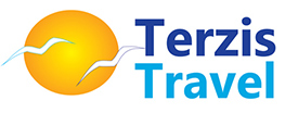 Terzis Travel
